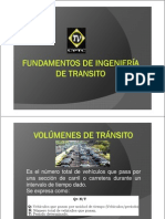VOLUMENES_DE_TRANSITO