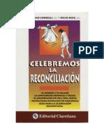 Corbelli, Primo - Celebremos La Reconciliacion