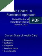 Brain Health Handout Slides2