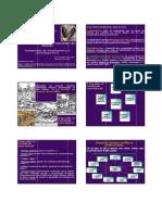Mineralogia Classificacao des (Aula 6 Folheto)