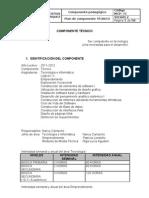 Componente Técnico_V2