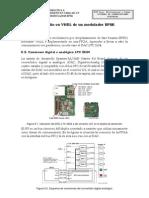 Dise%F1o en VHDL de un modulador BPSK