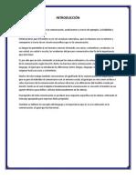 EJEMPLOS DE COMUNICACION (2)