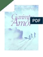 13904662 Garimpo de Amor Divaldo Pereira Franco