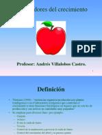 presetacinfruticultura-100303082516-phpapp02