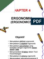 Chapter4.1-Ergonomik