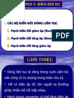 07_chuong 3_bien Doi Dc_dong Lien Tuc