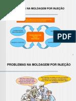 problemas_moldagem