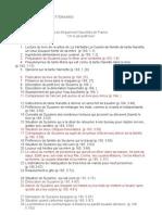 """Les Séquences Nouvelles de France """"Un si joli petit livre"""""""