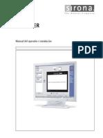 Manual de Reporter 6259332