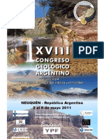 2daCircular Geologia