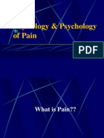 Pain[1]