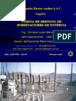 Puesta_en_Servicio_de_Subestaciones_de_Potencia[1]