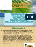 poluareamediuluinconjurtor-090522134755-phpapp01