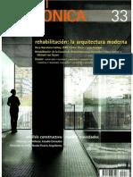 TECTÓNICA-33_rehabilitación-la-arquitectura-moderna