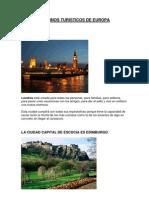 DESTINOS_TURISTICOS_DE_EUROPA[2]