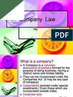 22_12943634_ch_4_company_law