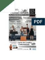 Jornal da Paz 20