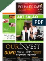 Folha do Café 337
