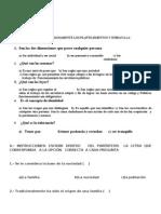 examen-cultura(1)(