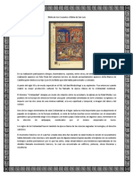Biblia de Los Cruzados o Biblia de San Luis