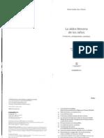 DIAZ_ROENNER_-_La_aldea_literaria_de_los_ninos_-parte_1
