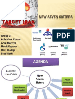 7 New Sisters_version1