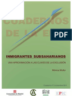 Cuadernos EPIC 5