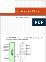 Convertidor+Analogico+Digital+ADC