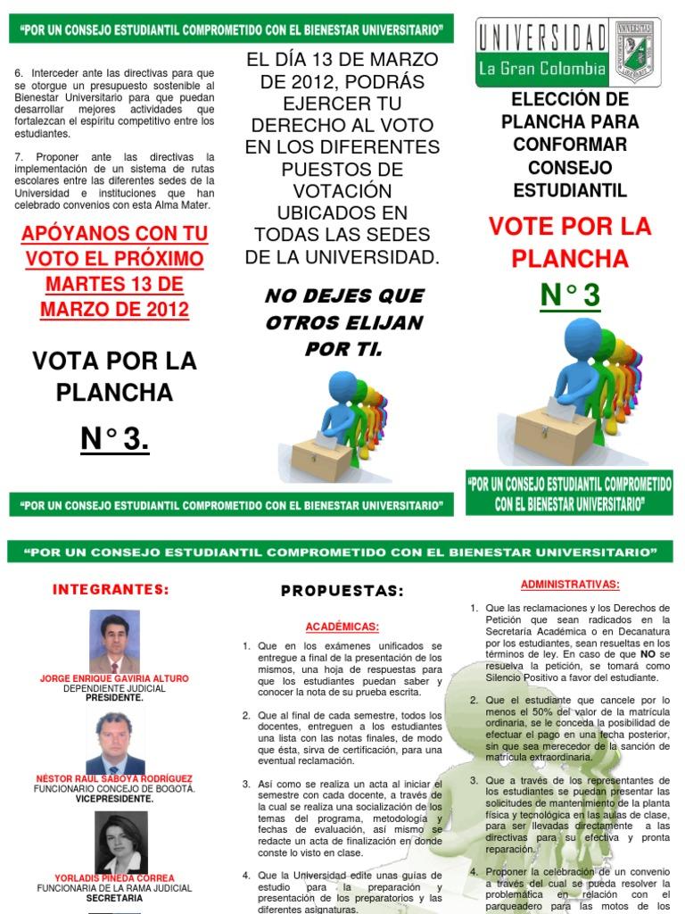 Encantador Plantilla De Formulario De Reembolso De Matrícula Bandera ...