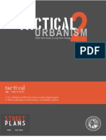 Tactical Urbanism Vol 2 Final (1)