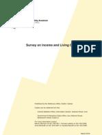 SILC report 2010 final