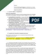 Jair Passos Encontro CF 2012