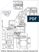 Bpes Floor Plan