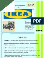 ikea-final-1223019719950755-9