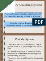 Periodic (1)