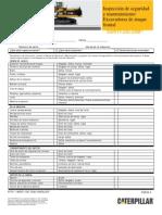 ES_Safety & Maintenance Checklist-Front Shovel Excavators_V0810.1