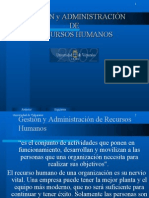 adm-rrhh-2008-1217968491915216-9