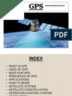 13625788--GPS