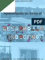 APRENDIENDO_EN_TORNO_AL_DESARROLLO_ENDÓGENO