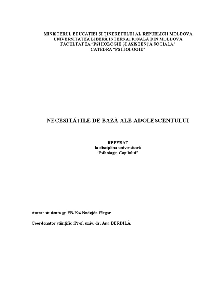 Lupul Dacic | Blog pentru unitate nationala GETO-DACICA ...