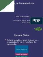 Camada_Fisica