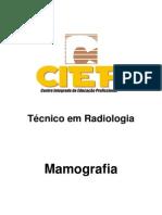 apostila de mamografia (1)