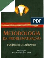 metodologia_problematizaçao_Berbel1999