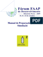 Manual Prep Unireducacional Forum Faap