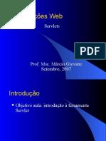 apresentacao_aula18