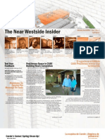 April 2012 NWSI Newsletter