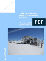 RM World Report 2011 (2)