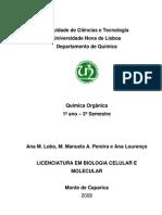 Notas QO-LBCM 07 08