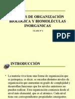 CLASE 01_Norganizacion_biomoleculas
